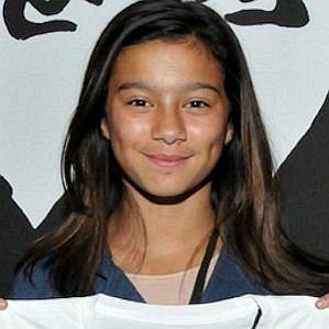 Gianna Gomez profile photo