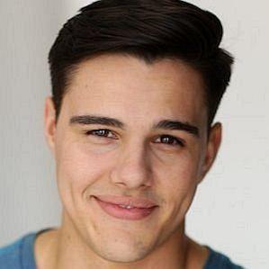 Gunner Gomez profile photo