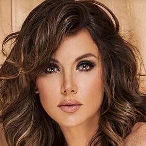 Vanessa Goncalves profile photo