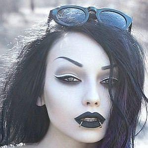 Darya Goncharova profile photo