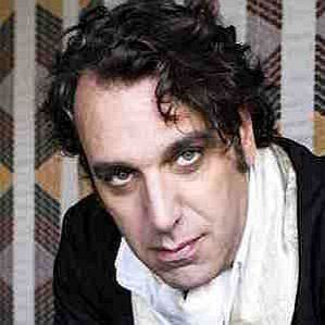 Chilly Gonzales profile photo