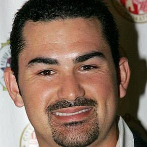 Adrian Gonzalez profile photo