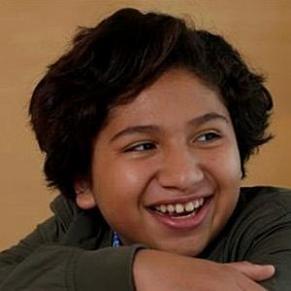 Anthony Gonzalez profile photo