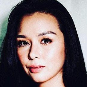 Beauty Gonzalez profile photo