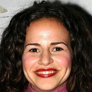 Mandy Gonzalez profile photo