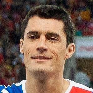 Marcos Gonzalez profile photo
