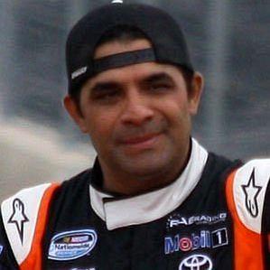 Victor Gonzalez Jr. profile photo