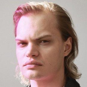 Wilson Gonzalez profile photo