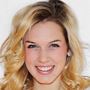 Allie Goodbun profile photo