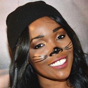 Jasmine Goode profile photo