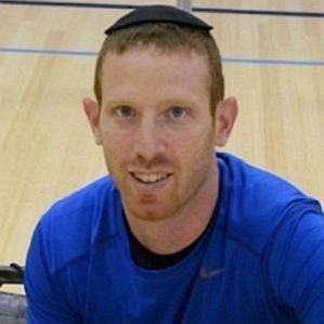 Tamir Goodman profile photo
