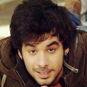 Manish Goplani profile photo