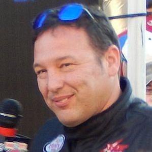 Benny Gordon profile photo