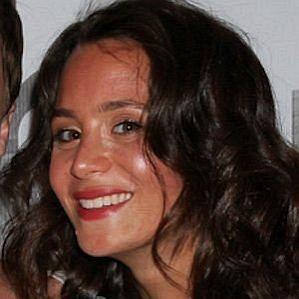Tom Felton Girlfriend