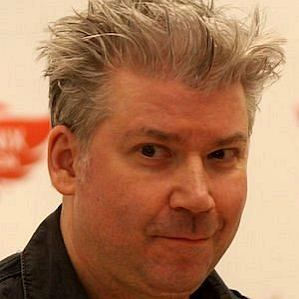 Chris Gore profile photo