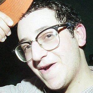 Adam Goren profile photo