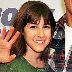 Seana Gorlick profile photo
