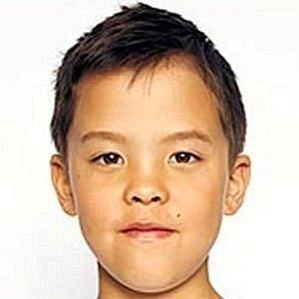 Joel Gosselin profile photo