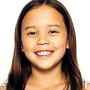 Leah Gosselin profile photo