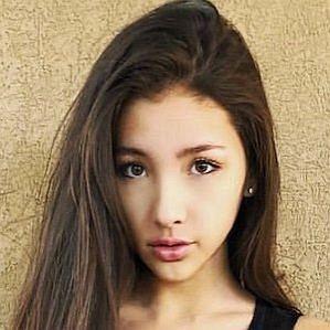 Haley Gosserand profile photo
