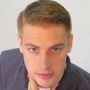Kyle Gott profile photo