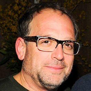 Noam Gottesman profile photo