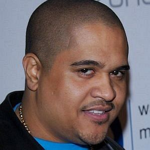Irv Gotti profile photo