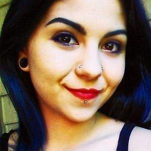 Nikki Gould profile photo