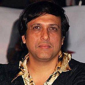 Govinda profile photo
