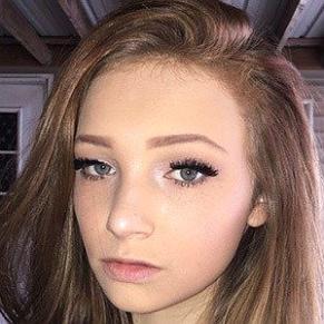 Aly Grace profile photo