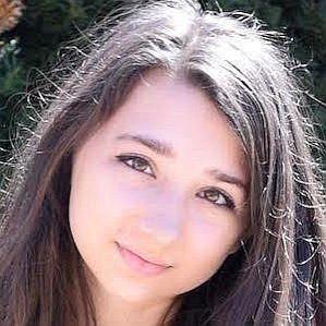 Becca Grace profile photo