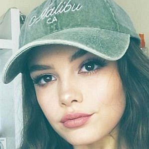 India Grace profile photo