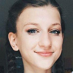 Olivia Grace profile photo