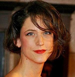 Maria Grachvogel profile photo