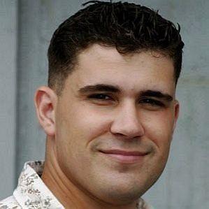 Josh Gracin profile photo