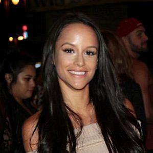 Cody Nickson Wife