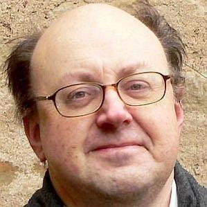 Klaus Graf profile photo