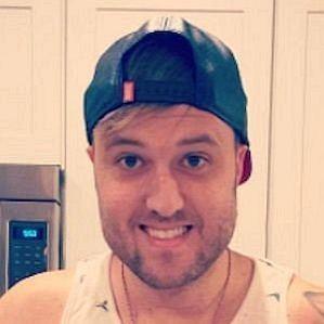 Chad Graham profile photo