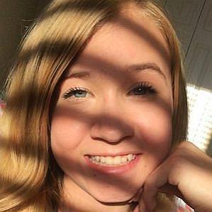 Sophie Graham profile photo