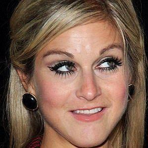 Nikki Grahame profile photo