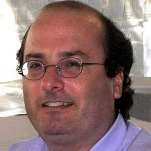 David Grann profile photo