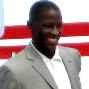 Anthony Grant profile photo
