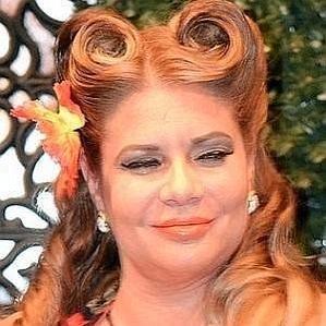 Karen Gravano profile photo