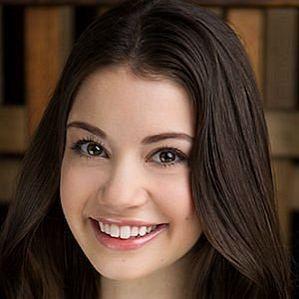 Keara Graves profile photo