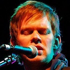 Jason Gray profile photo