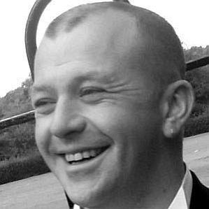 Will Gray profile photo