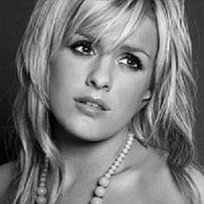 Amy Green profile photo