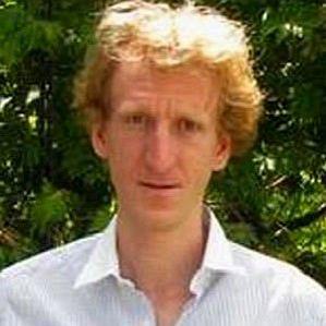 Ben Green profile photo