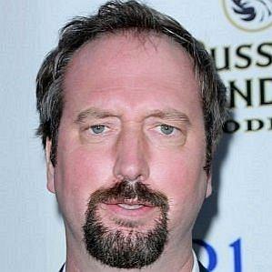 Tom Green profile photo