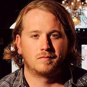 William Clark Green profile photo